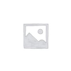 HDD 640 GB